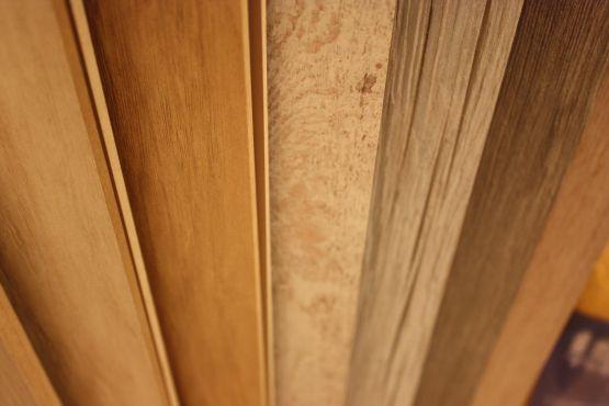 Houten vloer vervangen woonplaza bladel